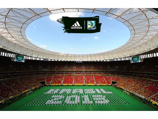 adidas FIFA Confederation's Cup_2