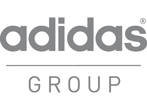 market strategic management and adidas The aim of this report is to undertake a strategic analysis of adidas adidas strategic management analisys task a-market environment analysis strategy.