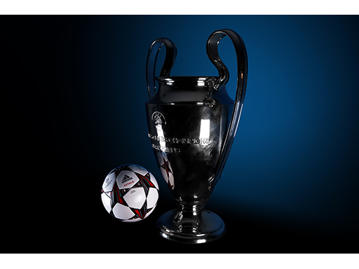 ucl 1