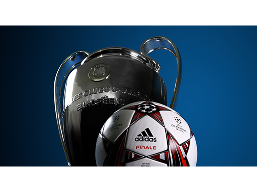 ucl 2