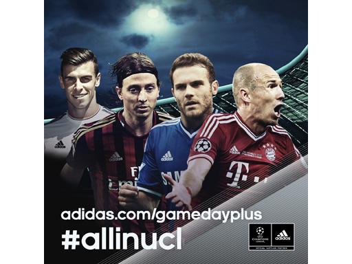 adidasfootball_GD 03