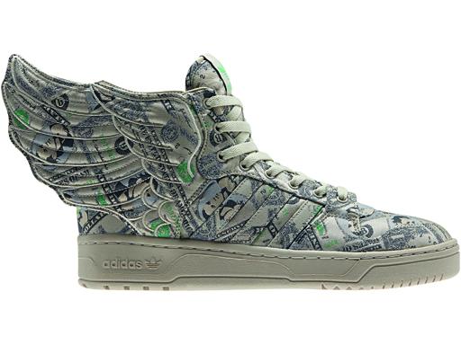 adidas Originals by Jeremy Scott: Money Wings 2.0_4