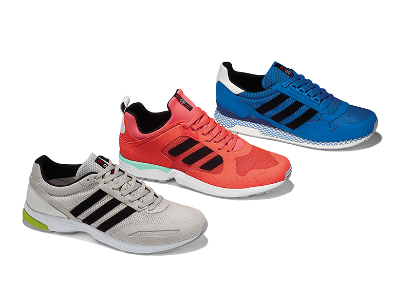 RUNTHRUTIME_FW13-PRODUCT-90-Group