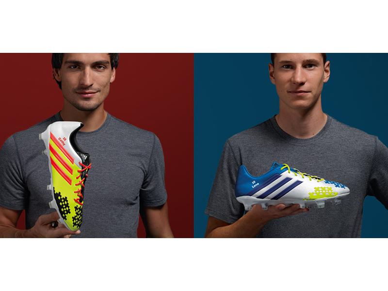 adidas_FB_posts_2phase_1