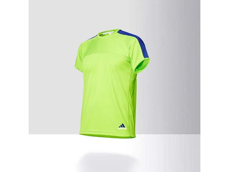 Adidas_Climalite 01