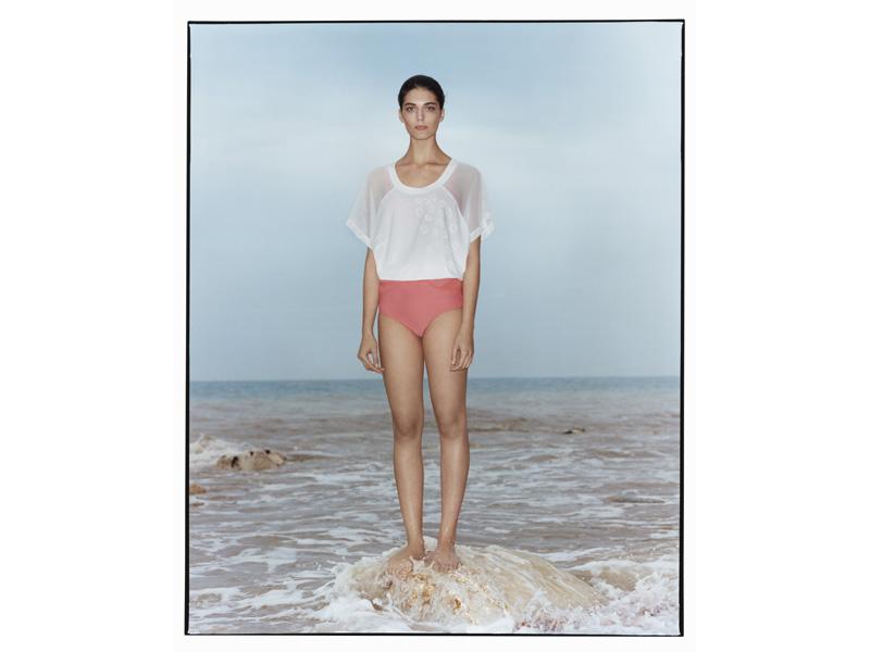 adidas by Stella McCartney  Swim 1