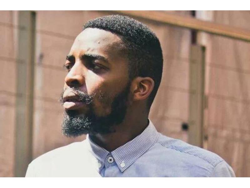Unite Joburg Character Profile - Andile Mbete