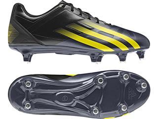 the adidas FF80