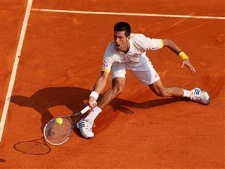 adidas and Novak Djokovic partner in long-term footwear deal 2