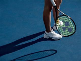 Caroline Wozniacki illuminerà il campo centrale con le nuove scarpe di adidas, fusione perfetta tra stile e performance