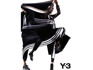 Y3_DUAL- 2