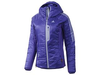 Women's Insulated Collection