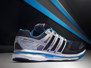 adidas Supernova Glide Boost – transformuj swoje bieganie