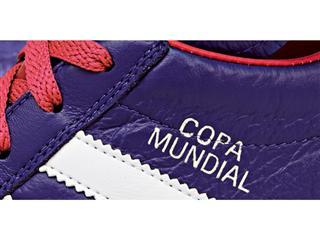 Samba Copa Kollektion