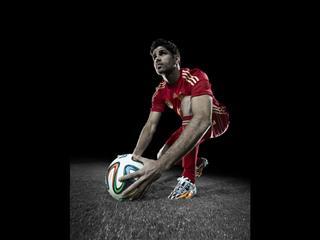 Diego Costa 4