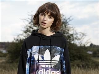 adidas Originals prezintă colecția capsulă toamnă-iarnă 2014- Mountain Clash