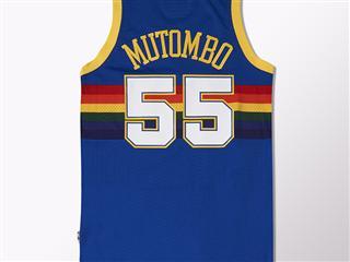 camiseta NBA legends 1
