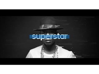 adidas Originals Brings Superstardom To The Street