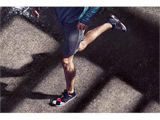 adidas presenta la Kris Van Assche Ultra BOOST limited edition