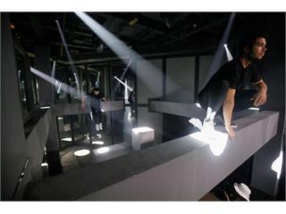 adidas Originals  – Tubular SS16 Performance
