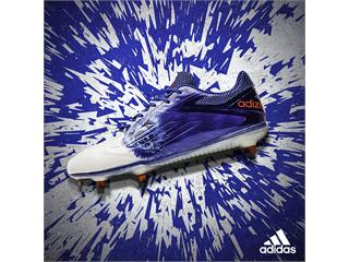 Cubs 3B Kris Bryant to Debut Special Edition adidas Baseball Cleat for Home Run Derby