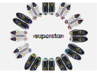 adidas Originals Superstar Supershell FW15 Group