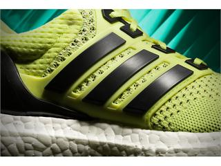 adidas Ultra Boost Adds Colorways