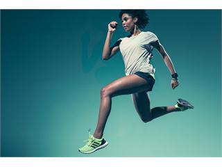 Yeni renk seçenekleriyle tüm zamanların en iyi koşu deneyimi: adidas Ultra BOOST™
