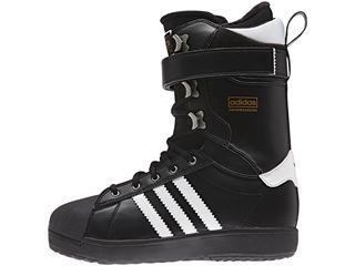 adidas Snowboarding Superstar SNOW Boot S85651 (3)