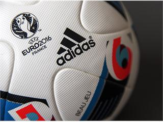 Beau Jeu EURO 2016 2