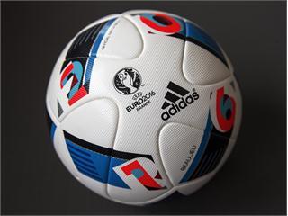Beau Jeu EURO 2016 3