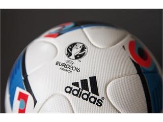 Beau Jeu EURO 2016 10