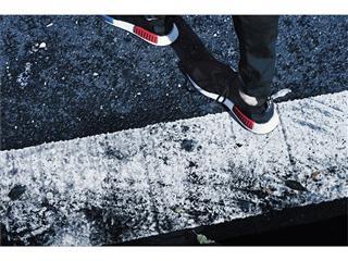adidas Originals NMD (11)