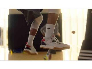 adidas Damian Lillard Creators Never Follow 1