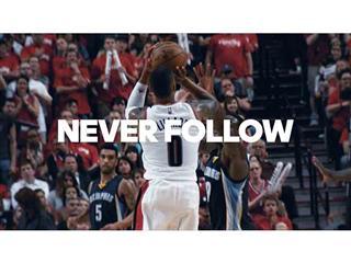 adidas Damian Lillard Creators Never Follow 3