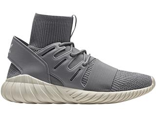 adidas Originals - Tubular Doom Primeknit Reflections Pack
