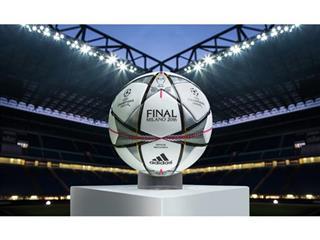 adidas Presenta Finale Milano,Il Pallone Ufficiale Per La Fase Ad Eliminazione Diretta E La Finale Della Uefa Champions League