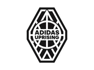 adidas Announces Dates For 2016 adidas Uprising Basketball Programs