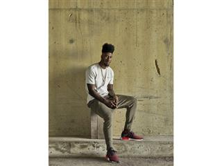 adidas Originals | Reveals More NMD Colorways with Iman Shumpert