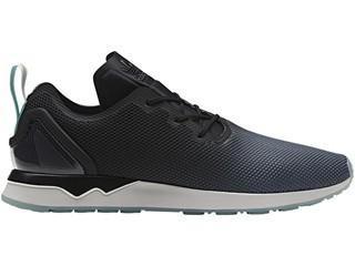 adidas Originals - ZX FLUX ASYM Summer Running
