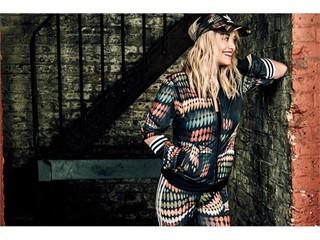 Νέα συλλογή Artistic Lights των adidas Originals by Rita Ora