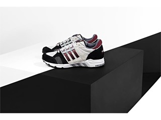 adidas Consortium x Footpatrol: EQT Running Cushion 93