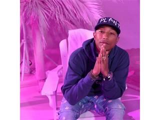 adidas Originals x Pharrell LA event (1)