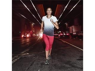 Η adidas παρουσιάζει την επόμενη γενιά των παπουτσιών running με το UltraBOOST Uncaged