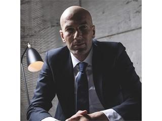 Zidane Insta FNF 01