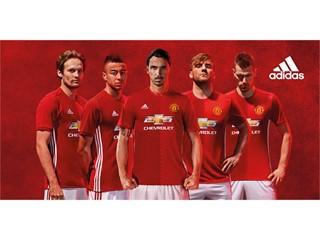 MUFC-KIT-2016-5PLAYERS