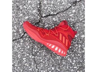 adidas Crazy Explosive Solar Red AQ7218 29 S