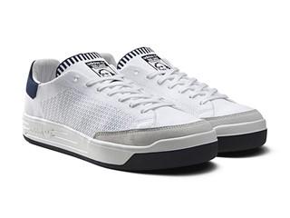 adidas Originals Rod Laver9