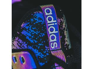 adidas_Baseball_Xeno_Boost Icon_Detail1