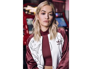 ADIDAS ORIGINALS BY RITA ORA COLOUR PAINT PACK
